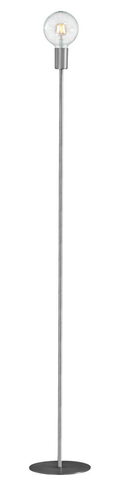 Fambuena Sphere Floor Lamp