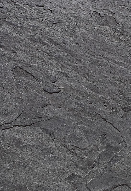 scattered-ebony-detail-0124-1024x1497.jp