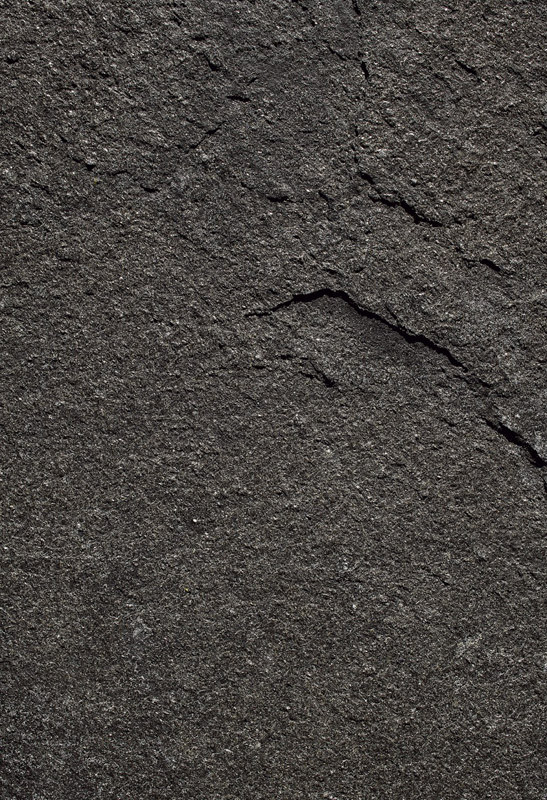 blasting-thunder-detail-0019-1024x1497.j