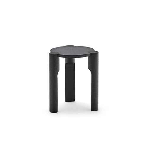 Omelette-Editions Domus Stool