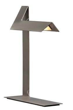 Fambuena Plié Table Lamp