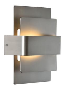 Fambuena Wings Wall Light
