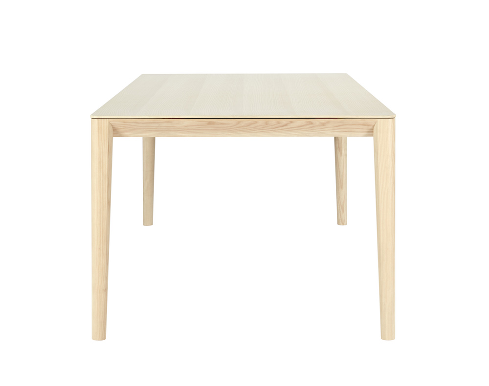 SP01 Smith Table