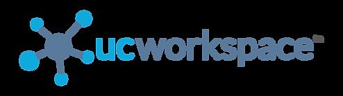 ucworkspace.png