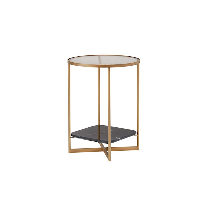 SP01 Mohana Small Table