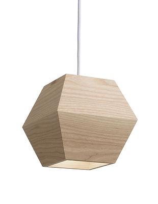 Susan Elo Valo OO3 Pendant Lamp