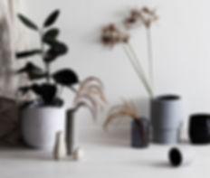ZAKKIA New collection 2018