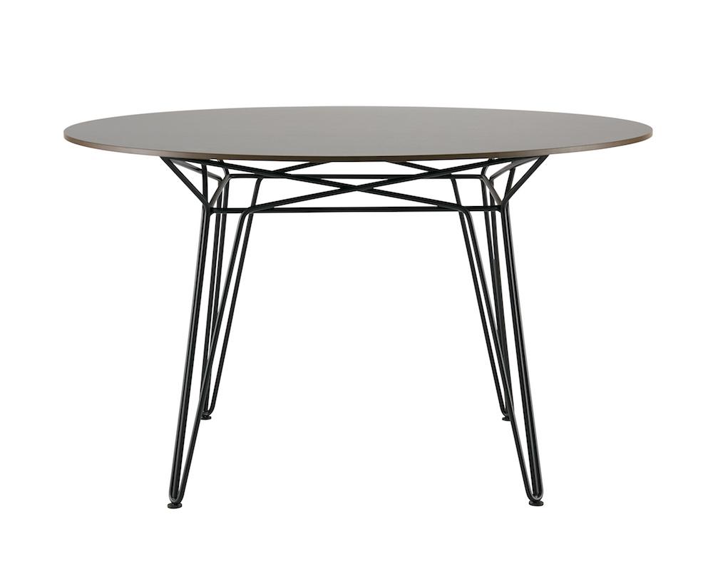 SP01 Parisi Table
