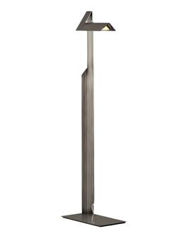 Fambuena Plié Floor Lamp