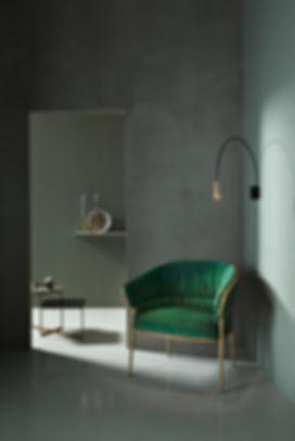 SP01_Tim-Rundle_Shu-Ying-in-Green-Velvet