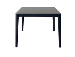 SP01 Smith Table