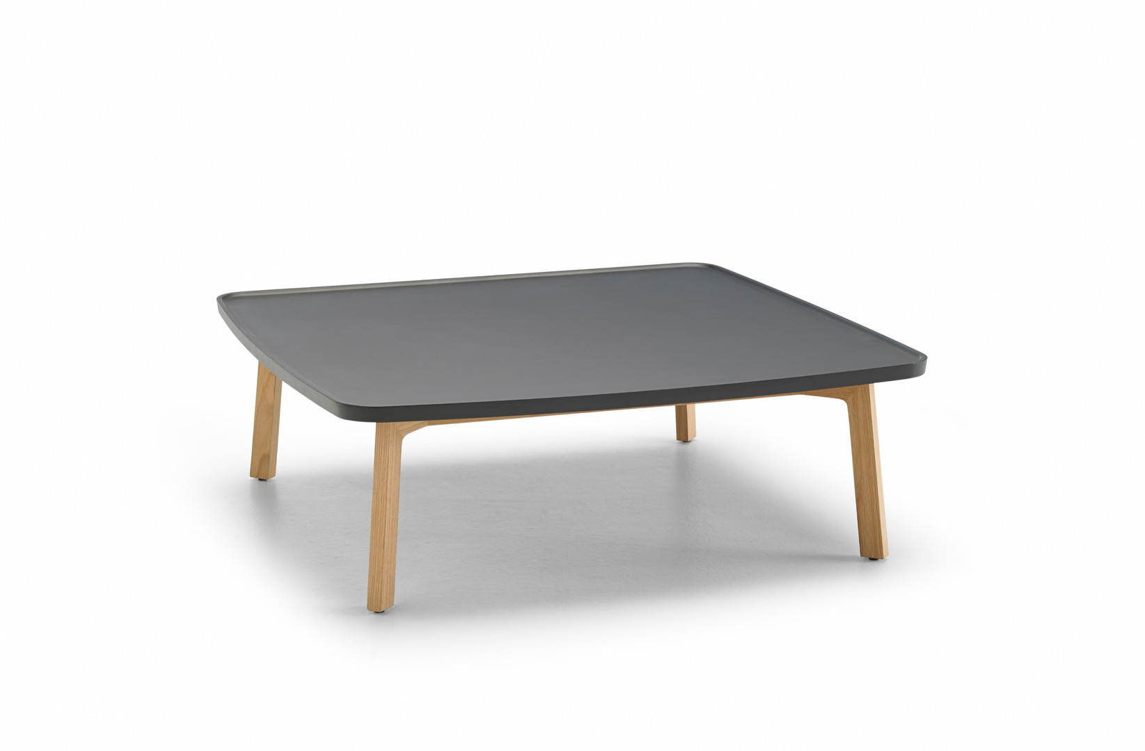 Punt Breda Coffee Table