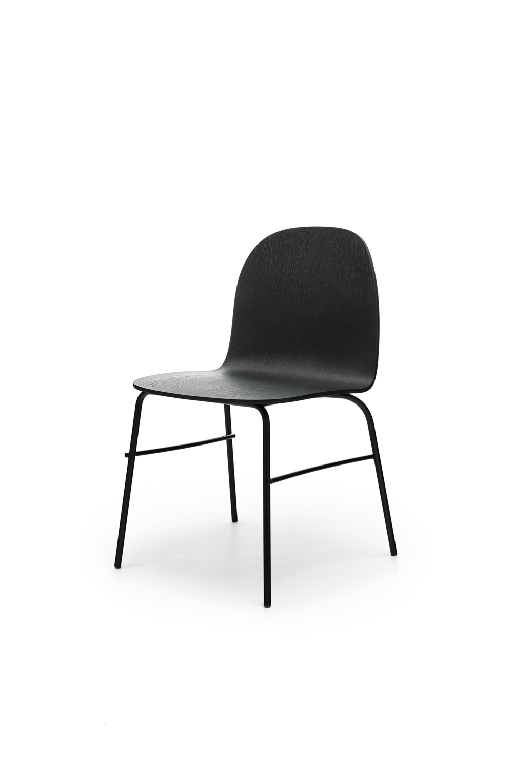 Omelette Editions Terra Metal Chair