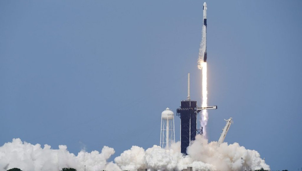 SpaceX-launch-scaled-1024x646_edited.jpg