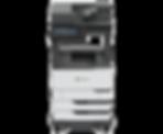 XM7355-7370 pic.png