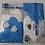 Thumbnail: 50 pcs KN95 Mask (FFP2) € 3.60 each