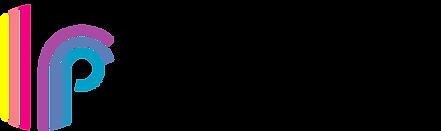 Logo Image Promotion.png