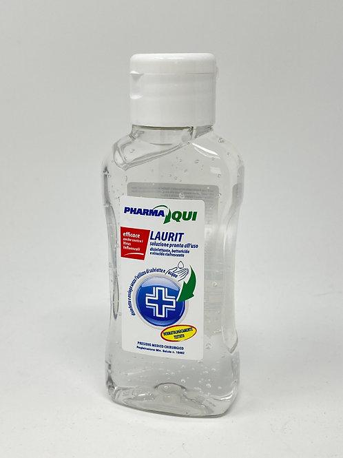 Sanitizing gel 100ml