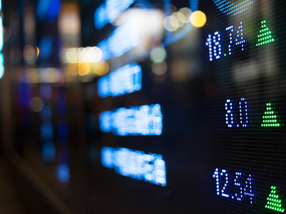is the stock exchange expensive?