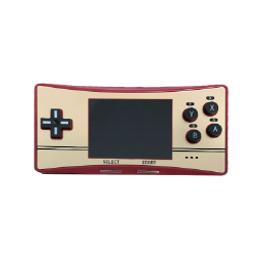 Gameboy-micro-cm3-256.png