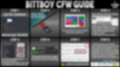 Bittboy_CFW_Guide_5.25.19.png