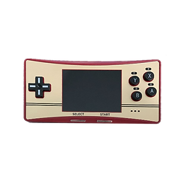 Gameboy-micro-cm3-512.png
