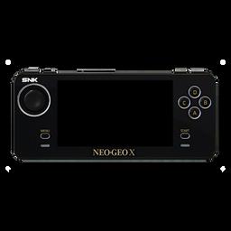 neogeo-x-4000.png