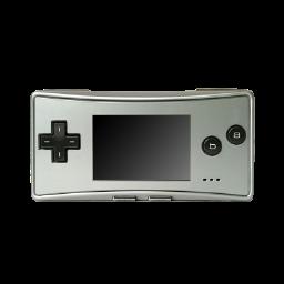 GameBoyMicro-256.png