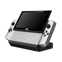 gpd-win-3-512.png