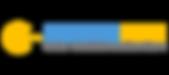 RETROMIMI-LOGO_32288173-cab1-41d0-934d-5