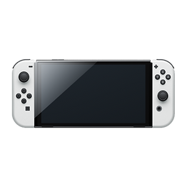 Switch-oled-512.png