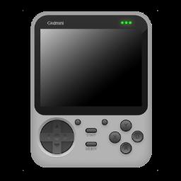 GKD-Mini-256.png