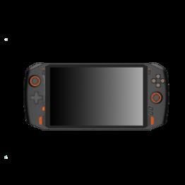 Player-Handheld-256.png