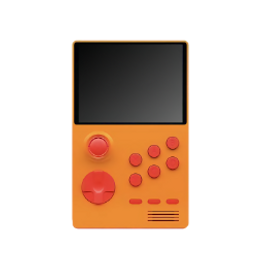 retroid-pocket-256.png