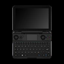 GPD-Win-Max-2021-512.png