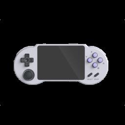 PocketGo-SN30-256.png