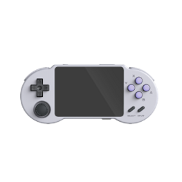 PocketGo-SN30-256.png
