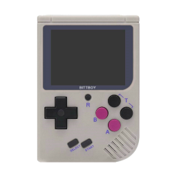 BittBoy OLD-NEW.png