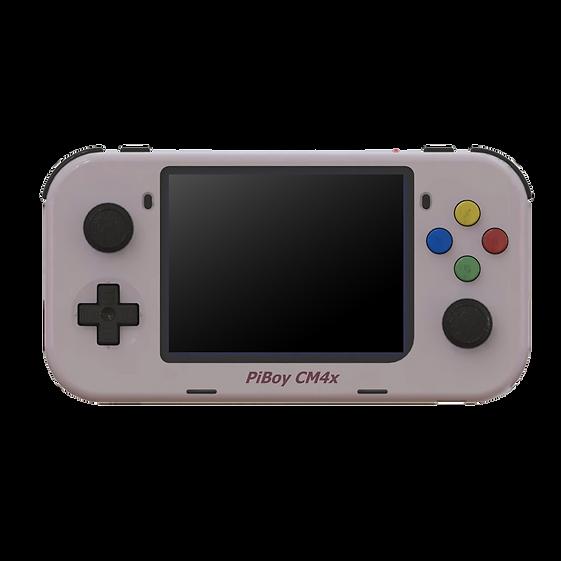 PiBoy-CM4x-4000.png