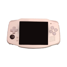 gamecase-gba-cm3-256.png