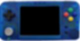 GKD-350H-Blue.png