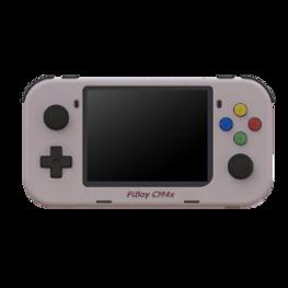 PiBoy-CM4x-256.png