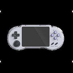 PocketGo-SN30-512.png