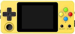 Y-plus-2_1024x1024_2x.jpg