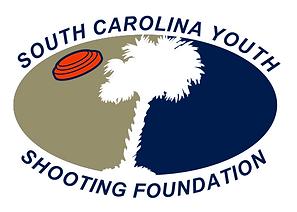 SCYSF Logo.png