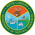 SCDNR Logo_400x400.jpg