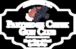 Partridge Creek Gun Club logo white.png