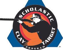 SCTP_Logo.jpg