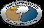 scysf_logo_3_medium.png