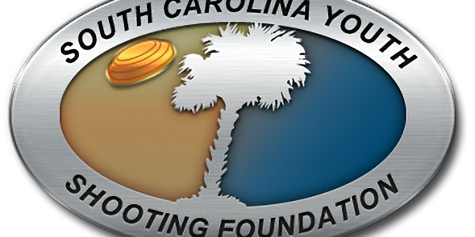SCYSF State Sporting Clays
